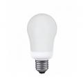 Ampoule eco standard 11 w