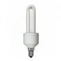 Ampoule fluo compact mini