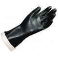 Gants protection ISOMAPA 343