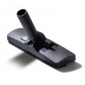 Capteur poussière 32 mm
