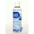 Gel mains Hydroalcoolique  100 ML