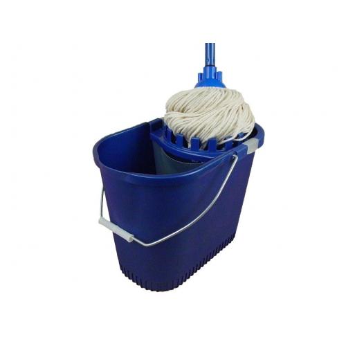 equipements de nettoyage mat riel sol seaux seau mery manche frange novaspark. Black Bedroom Furniture Sets. Home Design Ideas