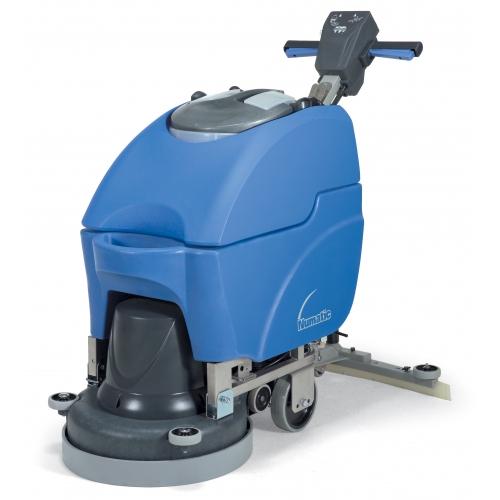 Mat riel de nettoyage autolaveuses balayeuse for Machine pour laver le carrelage