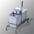 Chariot Ultraspeed starter kit 25 L x 2