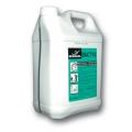 Bactys désinfectant de contact (5 litres)