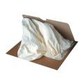 Chiffon drap jaune c.10 kg