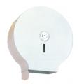 Distributeur Maxi Jumbo métal blanc / PH 400 M