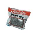 Eponge inox 60 gr