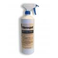Fibrospot (1 litre) Prédétachant moquette