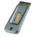 Grattoir Safety 4cm avec lame