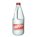 Javel-Insecticides