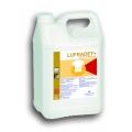 Détartrant liquide lave-vaisselle: LUFRADET (5L)