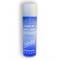 Produit de nettoyage informatique: MAGIC MOUSSE - 500ml