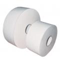 Papier Hygiénique 200 mètres