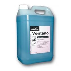 "Nettoyant vitre: ""Ventano""(5L)"